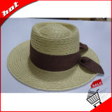 Chapéu de Panamá do Fedora de Sun do chapéu da pesca
