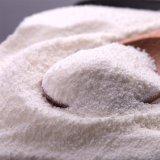 Precio de polvo de colágeno óseo