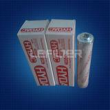 Filtereinsatz Abwechslungs-Deutschland-0165r010bn4hc Hydac