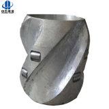 API 알루미늄 합금 엄밀한 부정기, 알루미늄 합금 케이싱 부정기