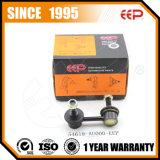 Ligação do estabilizador das peças de automóvel para Nissan Primera P12 54618-Au000