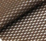 Высокое качество полиэстера с ячеистой структуры для любого цвета