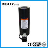 Individual Acting Hydraulic Piston Cylinder for General Purpose