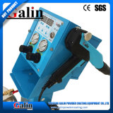 Tolva Fluidizing Galin, revestimiento de polvo/spray/máquina de pintura (TCL-32)