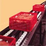 시스템을%s 물자 취급 컨베이어 전자 회의 컨베이어 벨트