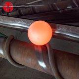 шарик кованой стали 90mm для медного минирование
