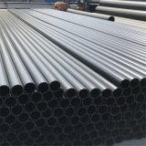 PE100 HDPE для подачи масла газ воды HDPE трубы