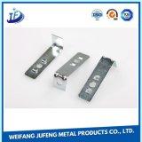 Zink Plaing Stahl/Metall/Aluminium, das Teile stempelt