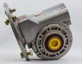 Serie Vf Reductor de rueda de tornillo sinfín Reductor de velocidad de tornillo sinfín Tipos de bonfigilioli