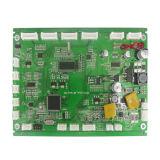 Audio de coche 94V0 Placa PCB asamblea con RoHS FR-4 PCBA