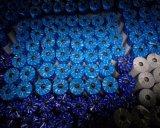 Membrana impermeabile di Tpo di nuovo materiale impermeabile