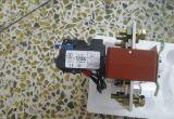 Berufsthermisches Relais der fabrik-T370 der Serien-310-500A