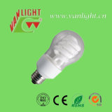 Bombilla CFL lámpara (VLC-MLB-12W-T), lámpara de ahorro de energía, la bombilla