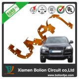 Flexibler gedrucktes Leiterplatte-Hersteller