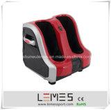 Nuevo Diseño Lemes balanceo vibración masajeador para pies y piernas