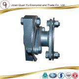 Муфта частей двигателя тележек запасных частей для части тележки двигателя Sinotruck HOWO (VG1092080401)