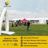 шатер шатёр венчания типа 20m Huaye Китай (hy018b)