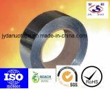 Nastro di alluminio di rinforzo della stagnola del condotto del migliore venditore per il settore di HVAC