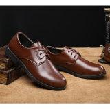 Os homens casual, sapatos para homens Sapatas de designer