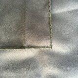 سريعة [درينغ] [ميكروفيبر] [أوتدوور سبورت] فوطة, [جم] فوطة, سباحة فوطة, فوطة خارجيّ