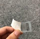 Aghi di agopuntura della maniglia dell'argento di marca di Shenlong per salute
