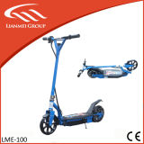 Lianmei Two Wheel 100W Electric Scooter per Kids