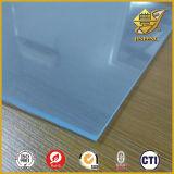Migliore PVC superiore Sheet&#160 della plastica di vendita;