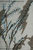 인공 섬유 동양 양탄자 Glx14