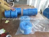 農業のパッキング麻ひもロープ(LTS-015)