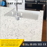 China-Quarz-Stein-Fabrik für Küche-EntwurfCountertops Wholesale