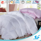 Atacado Hotel White Plain Duck Feather Down Quilt Duvet