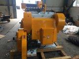 Máquina cortando de papel manual da alta qualidade Ml-750
