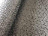 qualità di Toray del tessuto della fibra del carbonio di 3K 240g