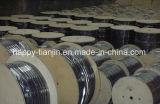 適用範囲が広い高圧油圧ゴム製管の管