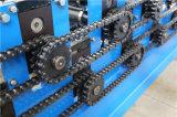 기계를 형성하는 강철 루핑 위원회