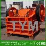 Maquinaria de esmagamento de pedra da máquina do triturador de pedra da ganga de carvão para a venda