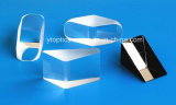 Het Optische Glas van het Prisma van het Kristal van de optica K9/Bk7/Optisch Prisma
