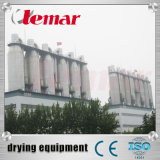 Powder를 위한 Ypg Series Pressure Spray Dryer Drying Equipment