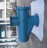 Aceite de aire Filtro de gas de retirar el filtro de aceite de polvo