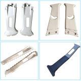 Sperrung Tür-Griff-Plastikteil für Tiefkühltruhen (HRD-C0167)
