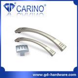 Aluminiumlegierung-Griff (GDC3127)