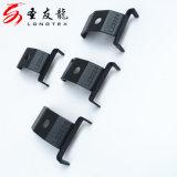중국 직물 기계 예비 품목 회전시키는 기계는 분해한다 가이드 격판덮개 (LZ2322, LZ3224 등등)를