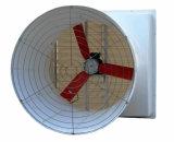 El granero de cerdo cerdo granero Ventilación/ sistema de climatización