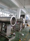 下水や排水処理のためのO3のオゾン発生器