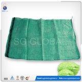 PP Lno 10kg Onion Mesh Net Bag