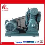 Compresseur d'air de refroidissement à l'air de basse pression de matériel auxiliaire de Marien