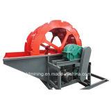 Migliore lavaggio di vendita della sabbia ed impianti di frantumazione