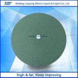 Disco di taglio T41 per la rotella di taglio dell'acciaio inossidabile