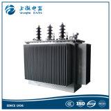 11kv de Transformator van de Macht van de 630kVAS9 Reeks