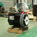 신 같은 상표 무브러시 동시 AC 발전기 (JDG184)